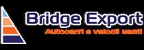 Bridge Export Srl
