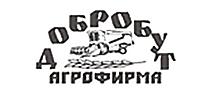"ООО ""Агрофирма Добробут"""