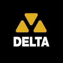 Delta Machinery