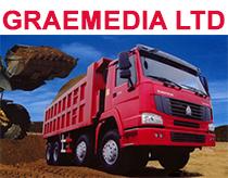 Graemedia Ltd