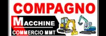 COMPAGNO MACCHINE S.R.L.