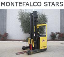 Montefalco Stars