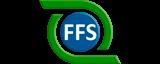 FFS Frigo Fahrzeug Service GmbH