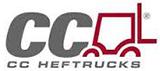 CC-Heftrucks BVBA