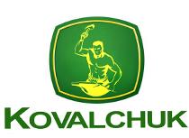 ФОП Ковальчук Е. В.