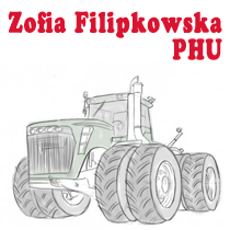 Zofia Filipkowska