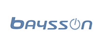 Baysson Group Limited