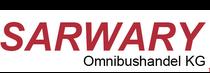 Sarwary Omnibushandel KG