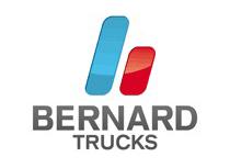 BERNARD TRUCKS SAS