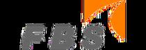 FBS Fuhrpark Business Service GmbH