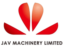 JAV MACHINERY LIMITED