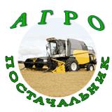 ПП Cидоренко О.В.