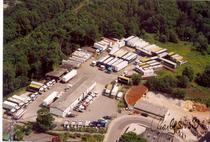 Торговая площадка Raschka Trucks GmbH