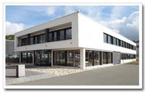 Торговая площадка  Noris-Truck-Center
