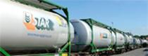 Торговая площадка Star Chemical Logistic Spa