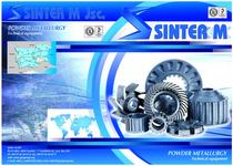 Торговая площадка SINTER-M JSC