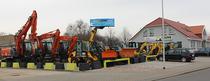 Торговая площадка Maschinenhandel Jung GmbH
