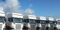 Торговая площадка M&M Trucks Ltd