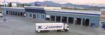 Торговая площадка Veinsur Trucks