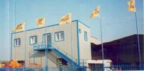 Торговая площадка ΒΙΜ ΜΟΣΧΟΣ