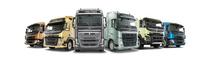 Торговая площадка Truck Trading Holland