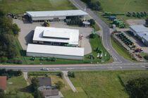 Торговая площадка Schlieper für Landmaschinen GmbH